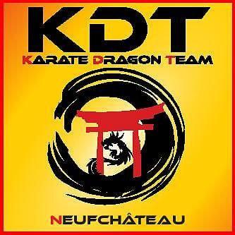 logo KDT
