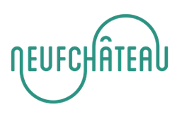 logo-neufchateau-mail.png