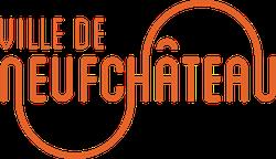 Neufchateau_logo_carotte.png