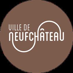 Neufchateau_logo_cercle_cannelle.png