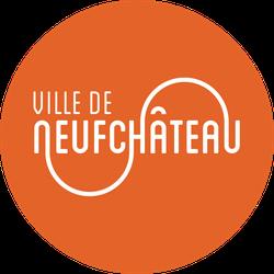 Neufchateau_logo_cercle_carotte.png