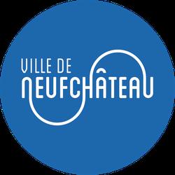 Neufchateau_logo_cercle_lazuli.png