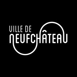 Neufchateau_logo_cercle_noir.png