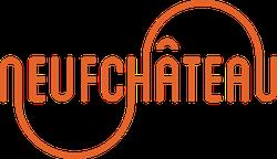 Neufchateau_logo_simple_carotte.png