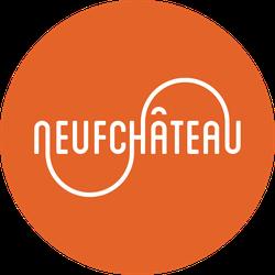 Neufchateau_logo_simple_cercle_carotte.png