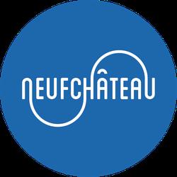 Neufchateau_logo_simple_cercle_lazuli.png