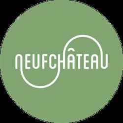 Neufchateau_logo_simple_cercle_mousse.png
