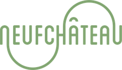 Neufchateau_logo_simple_mousse.png