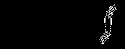 logo_village_grandvoir.png
