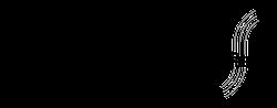 logo_village_laherie.png