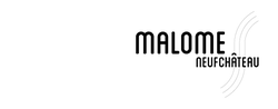 logo_village_malome.png