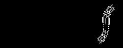 logo_village_molinfaing.png