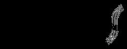logo_village_respelt.png