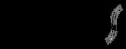 logo_village_semel.png