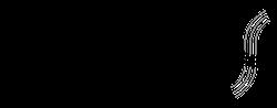 logo_village_tronquoy.png