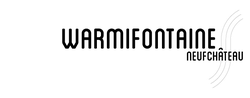 logo_village_warmifontaine.png