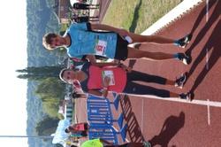 csE1 Jogging (15)