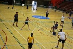 csE8 Badminton (50)