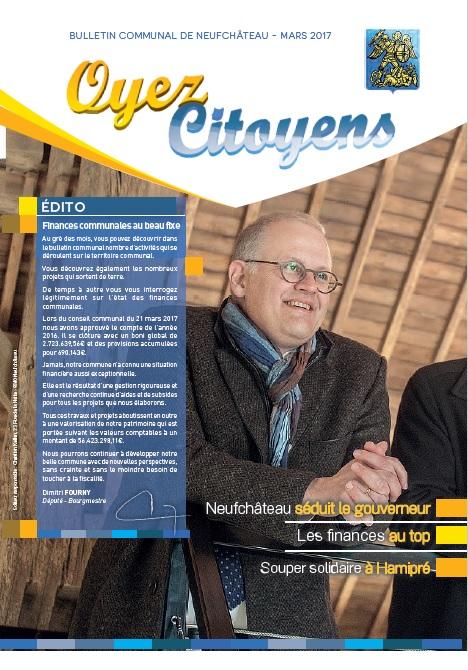 2017 03 Cover Oyez Citoyens
