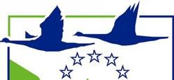 Désignation des sites Natura 2000
